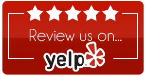 Yelp locksmith and car keys