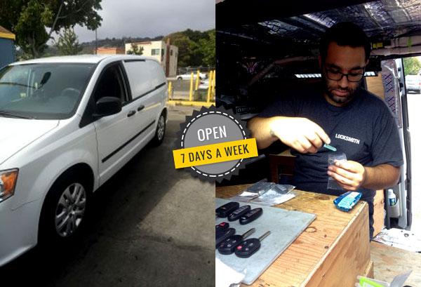 Mobile Locksmith Sacramento Ty Amp R Locksmith Car Key
