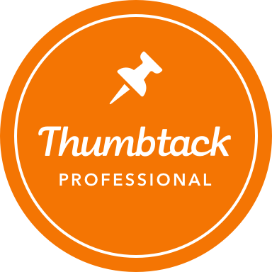 Thumbtack locksmith services